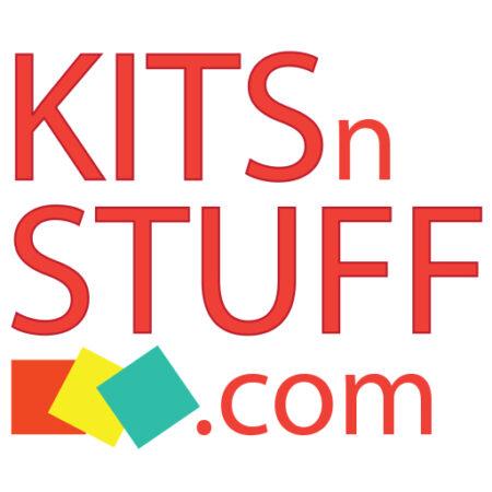 KitsnStuff.com